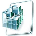 Программа для исправления ошибок реестра Registry Life