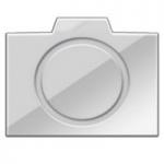 Программа для улучшения фотопортретов Portrait Professional Studio