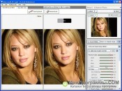 Portrait Professional Studio скриншот 3