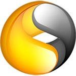 Программа для автоматической регистрации и продвижения веб-ресурсов AllSubmitter
