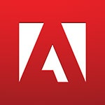 Adobe Application Manager cs6