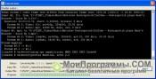 Free Zune Video Converter скриншот 2