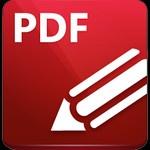 Программа для редактирования, просмотра, изменения PDF-файлов PDF-XChange Editor