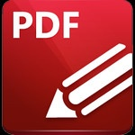 PDF-XChange Editor 6.0