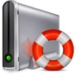Программа для работы с переносными накопителями информации Hetman photo recovery