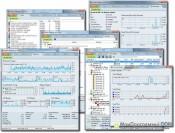 System Explorer скриншот 1