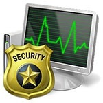 Security Task Manager Portable
