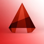 САПР-клиент с большим набором функций AutoCAD Architecture
