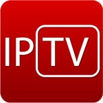 Программа для просмотра IP-телевидения IP-TV Player