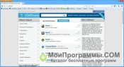 PirateBrowser скриншот 2