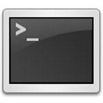 Локальный сервер для дома Open Server