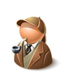 Driver Detective для Windows 10