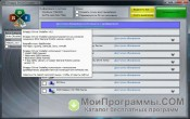 Snappy Driver Installer скриншот 4
