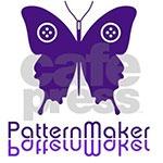 Программа для создания и редактирования схем вышивки Pattern maker