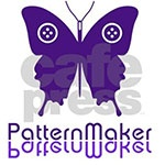 Pattern Maker 7
