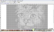 Pattern Maker скриншот 4