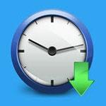 Программа для установки таймеров на ПК Free Countdown Timer