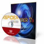 XSpider