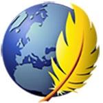 Программа для работы с исходным кодом Kompozer