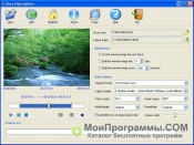 Ultra Video Splitter скриншот 4