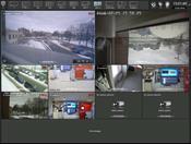 VideoNet Prime скриншот 4