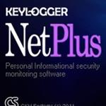 KeyLogger Net Plus