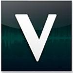Программа для изменения голоса Voxal Voice Changer