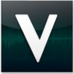 Voxal Voice Changer для Windows 8.1
