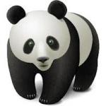 Panda для Windows 8
