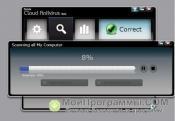 Panda Cloud скриншот 3