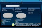 Panda для Windows 8 скриншот 2