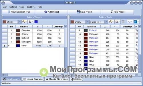 cutting 2 скачать бесплатно русская версия