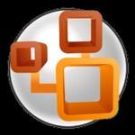 Программа для анализа исполняемых библиотек, медиафайлов Dependency Walker