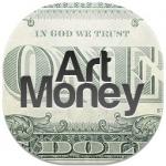 ArtMoney 7.45