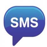 Программа для массовой рассылки текстовых сообщений на мобильные телефоны через интернет SMSDV