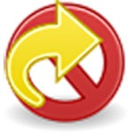Программа для восстановления данных, удаленных с NTFS-раздела NTFS Undelete