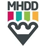 MHDD для Windows 8