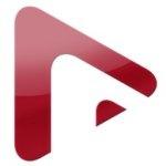 Программа для создания, изменения, удаления цифровых файлов аудио Nuendo