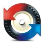 Программа для сравнения папок и файлов, находящихся на компьютере Beyond Compare