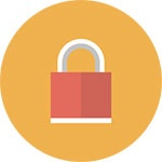 Программа для возвращения доступа к системе Active password changer