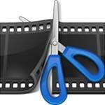 Программа для обработки видео Boilsoft Video Splitter
