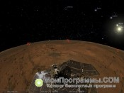 Stellarium скриншот 3