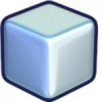 Программа для разработки приложений на различных языках программирования NetBeans