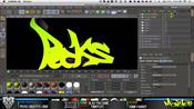 SoftBox скриншот 3