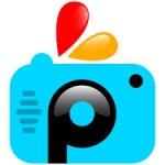 Фоторедактор PicsArt