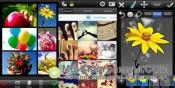 PicsArt скриншот 4