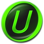IObit Uninstaller для Windows 10