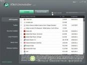 IObit Uninstaller скриншот 4