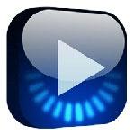 Программа для работы с медиафайлами Avs media player