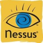 Программа для сканирования различных сетевых портов Nessus
